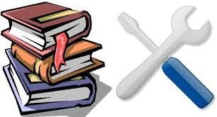 Lo studio e il lavoro