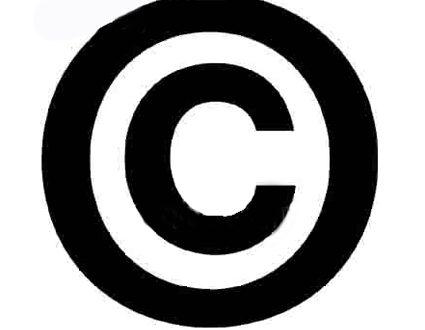 I diritti d'autore