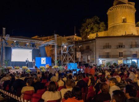 Festival del cortometraggio