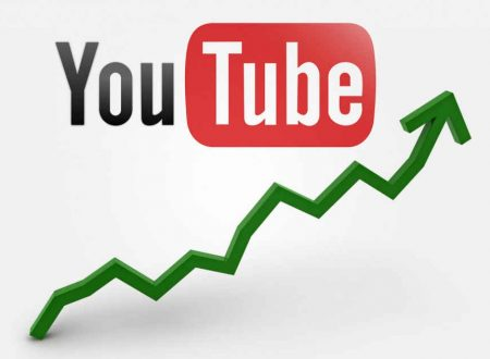 Gli ISCRITTI di Youtube